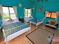 eastcoast-familyroom-04_3149-1