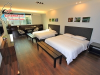 moonwalkerphotos-eastcoasttaiwan-doublebed-img_8272