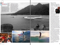 pacificlongboarderv142-page3