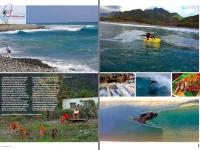 pacificlongboarderv142-page4