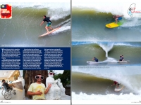 pacificlongboarderv145-page2
