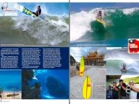 pacificlongboarderv145-page4