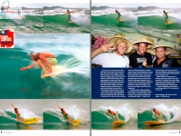 pacificlongboarderv145-page5