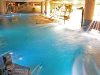 southtaiwan-resort-05
