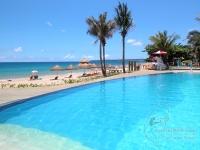 southtaiwan-resort-06