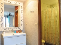 SurfTaiwan-SouthCoast-1Bed-B