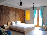 SurfTaiwan-SouthCoast-1bed-A