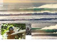 surfersjournalv196-page4