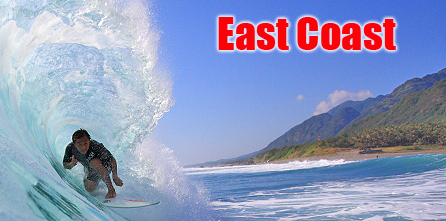 east_coast_main_img