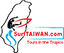 Surf Taiwan