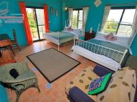 eastcoast-familyroom-01_3146-1