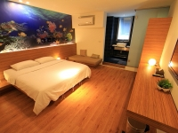 SurfTaiwan-EastCoast-DoubleRoom-IMG_5436