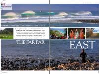 pacificlongboarderv142-page1