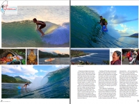 pacificlongboarderv142-page2