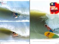 pacificlongboarderv145-page1
