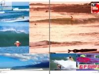 pacificlongboarderv145-page3
