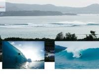 surfersjournalv196-page2