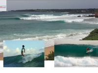 surfersjournalv196-page6